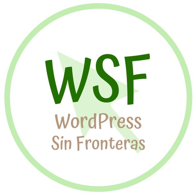 Icono del sitio web
