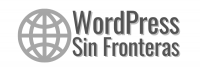 WordPress Sin Fronteras